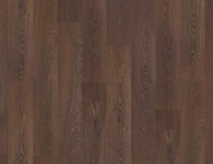 Ламинат TARKETT WOODSTOCK FAMILY Mocha Sherwood Oak