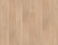 Ламинат TARKETT WOODSTOCK FAMILY Beige Sherwood Oak