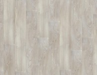 Ламинат TARKETT WOODSTOCK FAMILY Oak Lorien beige