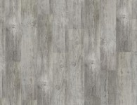 Ламинат TARKETT WOODSTOCK FAMILY Oak Robin Grey