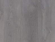Ламинат TARKETT WOODSTOCK FAMILY Oak Misty Lux